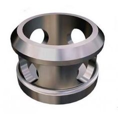 China Mirror Polished High Precision Machined Parts Brass Material ISO9001 Certification supplier