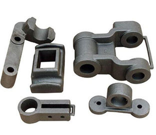 China Stainless Steel and SS303, SS304, SS316 Precision Machined Components supplier