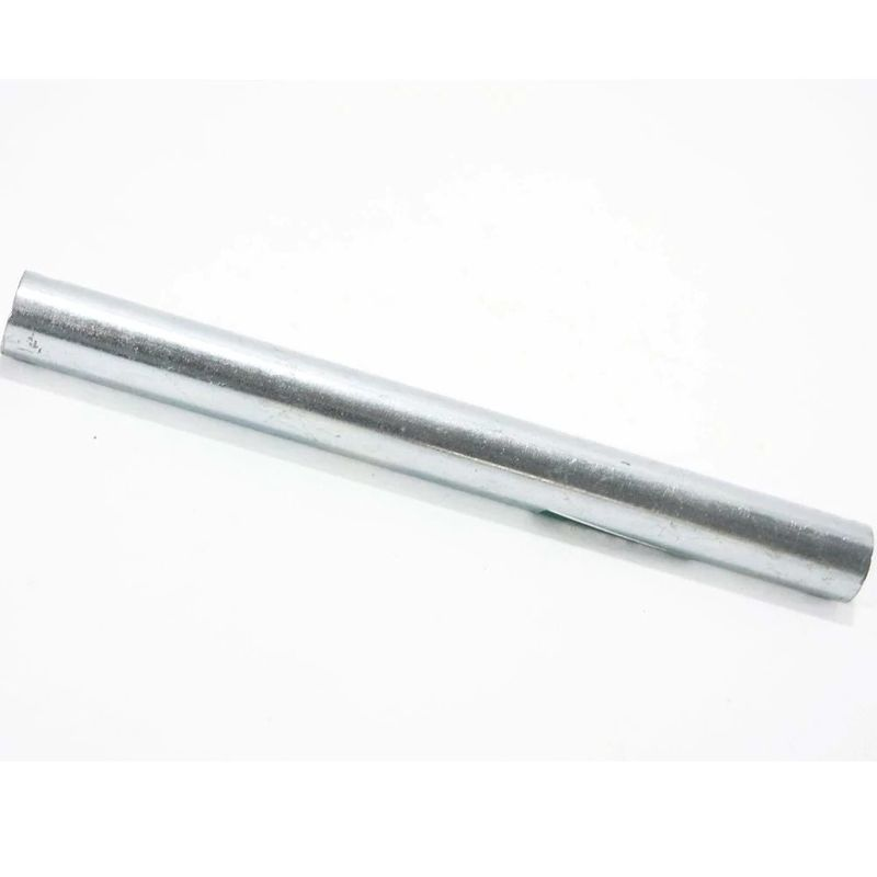 Hard Steel Cnc Mechanical Parts Cnc Milling Parts With Sgs