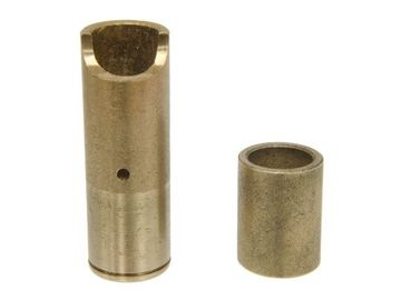 Motor Shaft Bushing